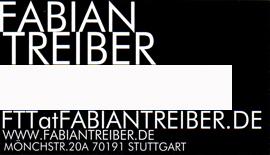 Fabian-Treiber-Sig-small_web