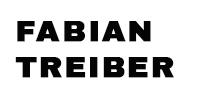 Fabian Treiber